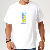/achat-t-shirts/obey-tee-shirt-slim-icon-blanc-193004.html