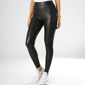 /achat-leggings/only-legging-femme-cool-noir-192928.html