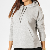 https://www.laboutiqueofficielle.com/achat-sweats-capuche/only-sweat-capuche-femme-easy-treats-gris-chine-192933.html