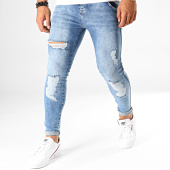 /achat-jeans/siksilk-jean-skinny-distressed-14006-bleu-denim-193009.html