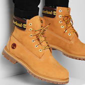 /achat-bottes-boots/timberland-boots-femme-premium-6-inch-waterproof-a25mk-wheat-nubuck-193011.html
