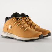 /achat-baskets-basses/timberland-baskets-sprint-trekker-a1xvq-wheat-nubuck-193014.html
