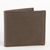 /achat-portefeuilles/timberland-portefeuille-easy-man-marron-193019.html