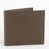 /achat-portefeuilles/timberland-porte-cartes-easy-man-marron-193019.html