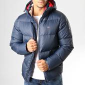/achat-doudounes/tommy-hilfiger-jeans-doudoune-essential-down-6902-bleu-marine-192953.html