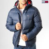 /achat-doudounes/tommy-jeans-doudoune-essential-down-6902-bleu-marine-192953.html
