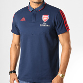 /achat-polos-manches-courtes/adidas-polo-manches-courtes-a-bandes-arsenal-eh5714-bleu-marine-rouge-193048.html