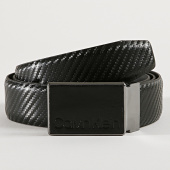 /achat-ceintures/calvin-klein-ceinture-carbon-plaque-4883-noir-193094.html
