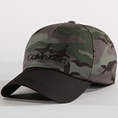 /achat-casquettes-de-baseball/calvin-klein-casquette-camo-baseball-5203-camouflage-vert-kaki-193098.html