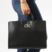/achat-sacs-sacoches/calvin-klein-sac-a-main-femme-re-lock-tote-5605-noir-193099.html