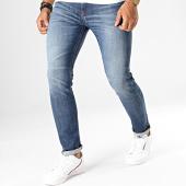 /achat-jeans/calvin-klein-jeans-jean-skinny-4292-bleu-denim-193169.html