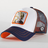 /achat-trucker/dragon-ball-z-casquette-trucker-goku-bleu-marine-blanc-193077.html