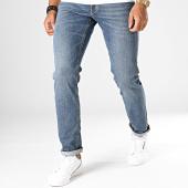 /achat-jeans/esprit-jean-slim-089cc2b004-bleu-denim-193053.html