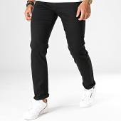 /achat-jeans/esprit-jean-slim-089cc2b004-noir-193054.html