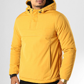 /achat-vestes/frilivin-veste-outdoor-z6010-jaune-193131.html