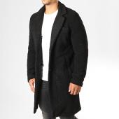 /achat-manteaux/frilivin-manteau-hp0049-noir-193135.html