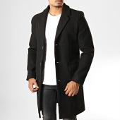 /achat-manteaux/frilivin-manteau-hp021-noir-193142.html