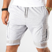 /achat-shorts-jogging/ikao-short-jogging-f547-gris-chine-193076.html