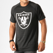 /achat-t-shirts/new-era-tee-shirt-nfl-engineered-raglan-oakland-raiders-12033382-noir-193049.html