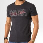 /achat-t-shirts/teddy-smith-tee-shirt-freddy-bleu-marine-fonce-193068.html