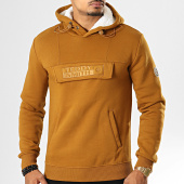 /achat-sweats-capuche/teddy-smith-sweat-capuche-fourrure-oslo-marron-193072.html