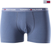 /achat-boxers/tommy-hilfiger-boxer-trunk-1659-bleu-marine-193113.html