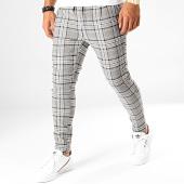 /achat-pantalons-carreaux/uniplay-pantalon-a-carreaux-t3510-blanc-bleu-marine-193116.html