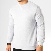 /achat-sweats-col-rond-crewneck/uniplay-sweat-crewneck-uy450-gris-chine-193117.html