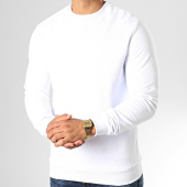 /achat-sweats-col-rond-crewneck/uniplay-sweat-crewneck-uy450-blanc-193118.html