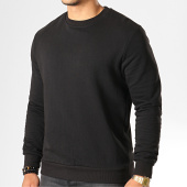 /achat-sweats-col-rond-crewneck/uniplay-sweat-crewneck-uy450-noir-193119.html