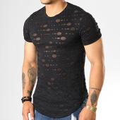 /achat-t-shirts-longs-oversize/uniplay-tee-shirt-oversize-uy449-noir-193124.html