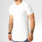 /achat-t-shirts-longs-oversize/uniplay-tee-shirt-oversize-uy439-blanc-casse-193150.html
