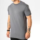 /achat-t-shirts/uniplay-tee-shirt-uy440-gris-193155.html