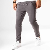 /achat-pantalons-joggings/uniplay-pantalon-jogging-up-t3396-gris-193160.html