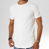 /achat-t-shirts-longs-oversize/uniplay-tee-shirt-oversize-441-blanc-floral-193174.html