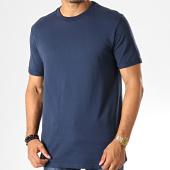 /achat-t-shirts/uniplay-tee-shirt-440-bleu-marine-193186.html