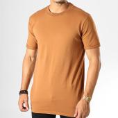 /achat-t-shirts/uniplay-tee-shirt-440-camel-193187.html