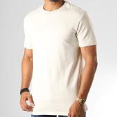 /achat-t-shirts/uniplay-tee-shirt-uy440-beige-193200.html