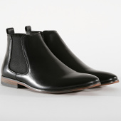 /achat-chelsea-boots/classic-series-chelsea-boots-gh3072-black-193349.html