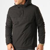 /achat-vestes/frilivin-veste-outdoor-z6010-noir-193239.html