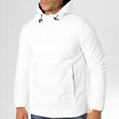 /achat-vestes/frilivin-veste-outdoor-z6010-blanc-193241.html