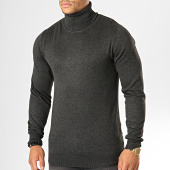 /achat-pulls/frilivin-pull-col-roule-m-032-gris-anthracite-chine-193245.html