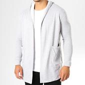 /achat-cardigans-gilets/frilivin-gilet-capuche-ap7251-gris-chine-193251.html
