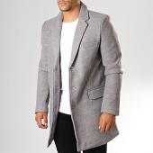 /achat-manteaux/frilivin-manteau-hp012-gris-chine-193253.html