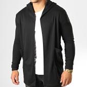 /achat-cardigans-gilets/frilivin-gilet-capuche-ap7251-noir-193264.html