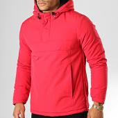 /achat-vestes/frilivin-veste-outdoor-z6010-rouge-193279.html