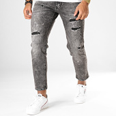 /achat-jeans/frilivin-jean-slim-jk063-gris-193315.html