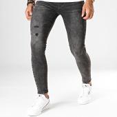 /achat-jeans/frilivin-jean-skinny-jk126-noir-193317.html