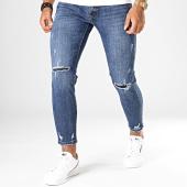 /achat-jeans/frilivin-jean-slim-jk-033k-bleu-denim-193329.html