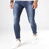 /achat-jeans/frilivin-jean-skinny-jk-087-bleu-denim-193331.html